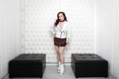 Daria_gallery_004