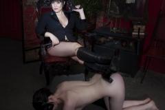 Daria_gallery_069