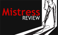 Mistress Review